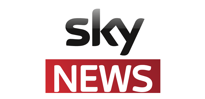 sky-news-logo-with-white-space.png