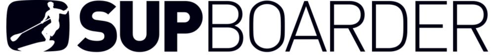 main_logo-1024x118.png