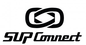 SUP-CONNECT-LOGO-300x157.jpg