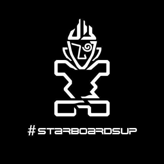 Starboard