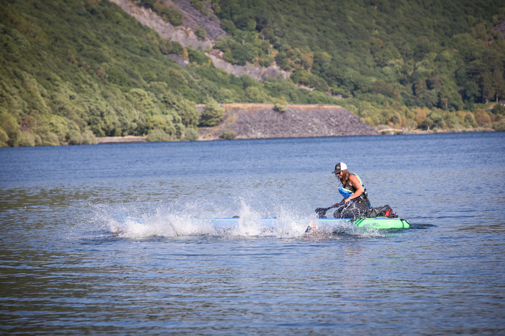 02_07_18_Psyched_Paddleboarding_1783_original.jpg