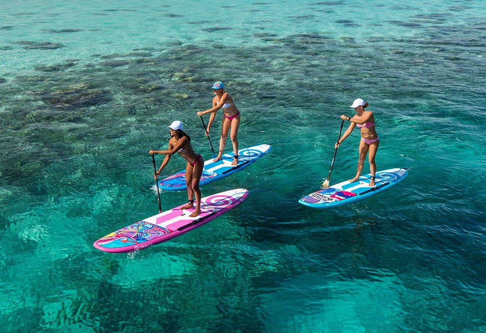 starboard-sup-2019-go-key-features-starshot-Tikhine-technology.jpg