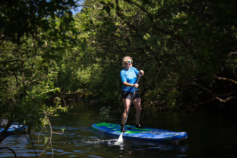 02_07_18_Psyched_Paddleboarding_0483.jpg