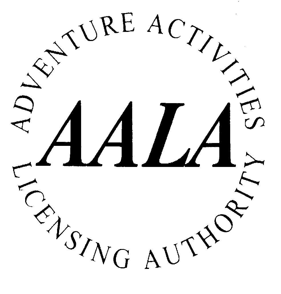 AALA logo.jpg