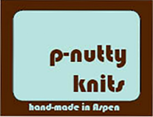 P-Nutty Knits