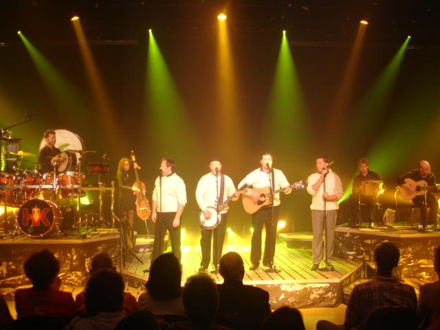 High-Kings-USA-toue-20081.jpg