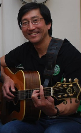 henryYoshimura.jpg
