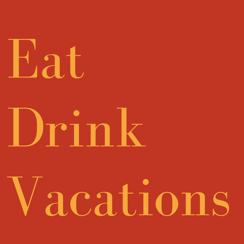 Eat Drink Vacations