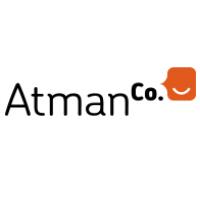 AtmanCo.jpg