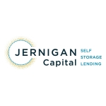 Jernigan_Capital_logo.jpg