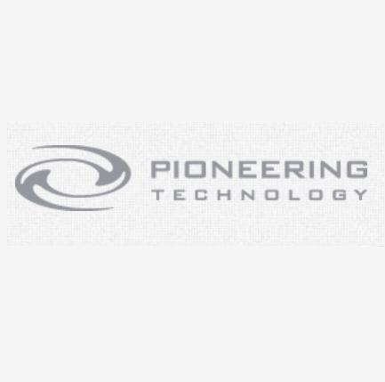 pioneering.png