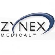 zynex-180x180.jpg