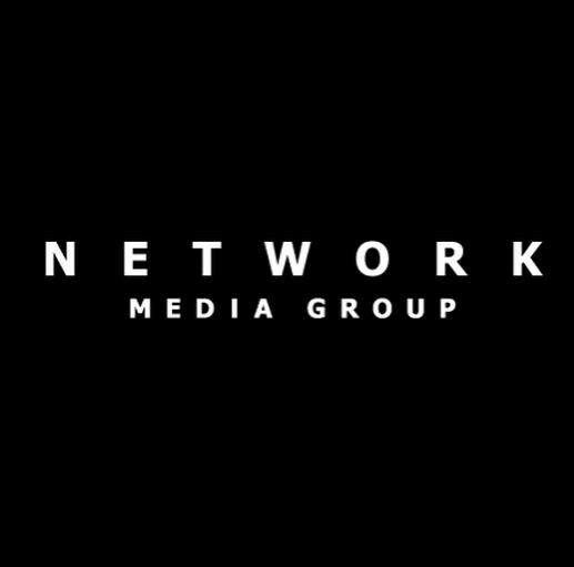 networkmedia.png