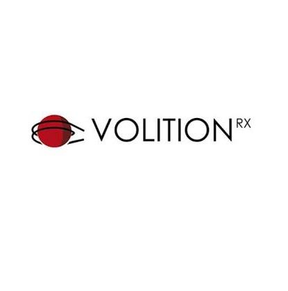 Logo-VolitionRx.jpg