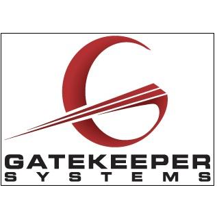 Gatekeeper_v_logo.jpg