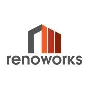 renoworks-software-squarelogo-1474387002049.png