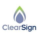 clearsign.jpg