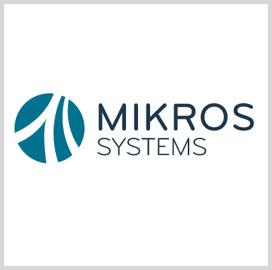 Mikros-Systems.jpg