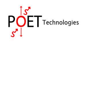 POET-Logo-300x336.jpg