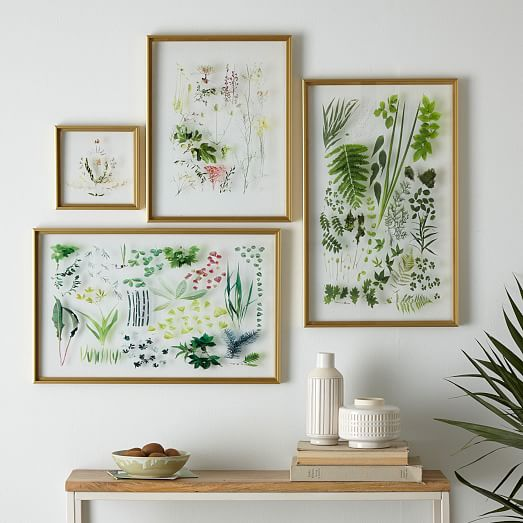 still-acrylic-wall-art-summer-botanicals-c.jpg