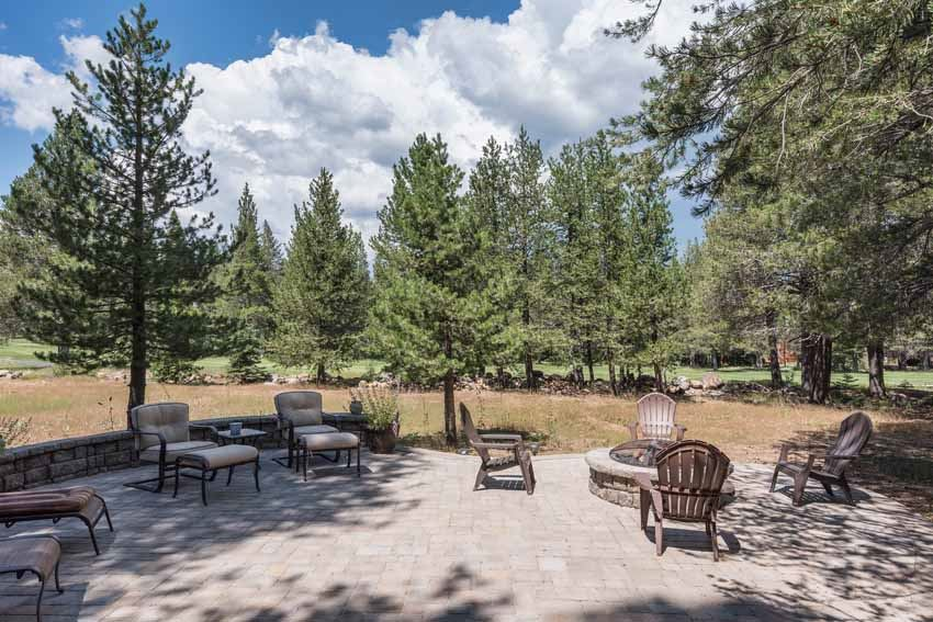 SOLD! Golf Course Home