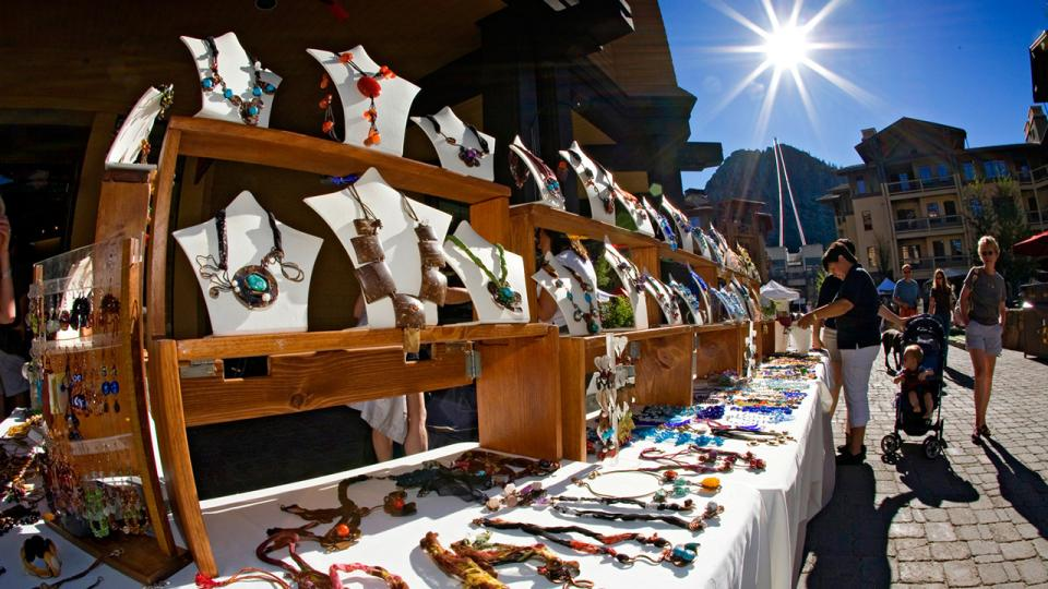 Photo from Squaw/Alpine  website.