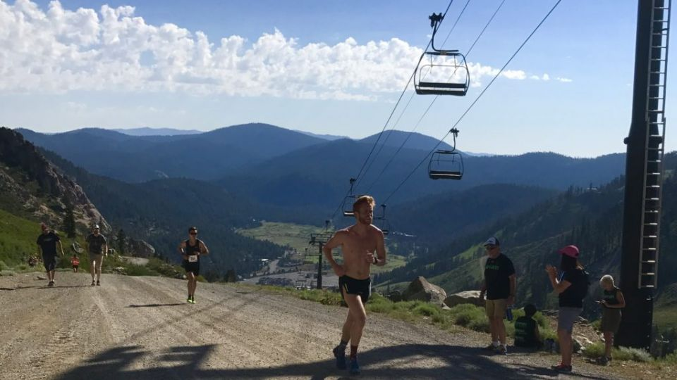 Photo from Squaw/Alpine  website .