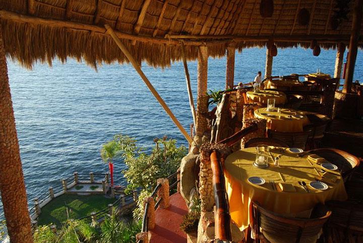 Photo:  Mexico Venue Finders