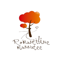 romantiline rannatee.png