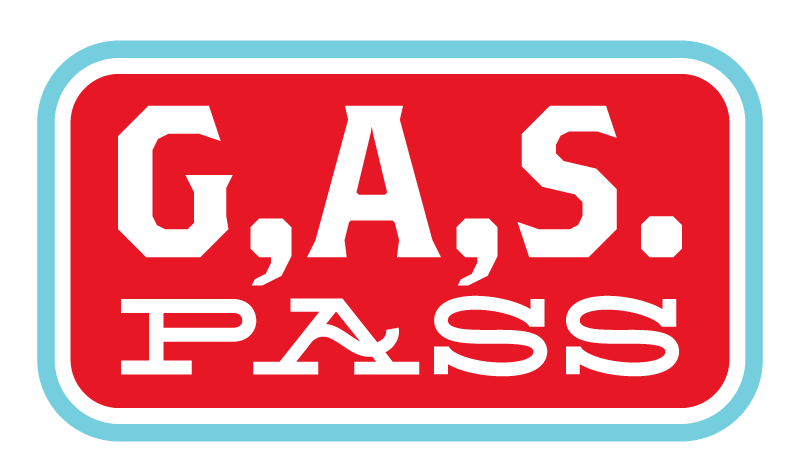gaspass.png