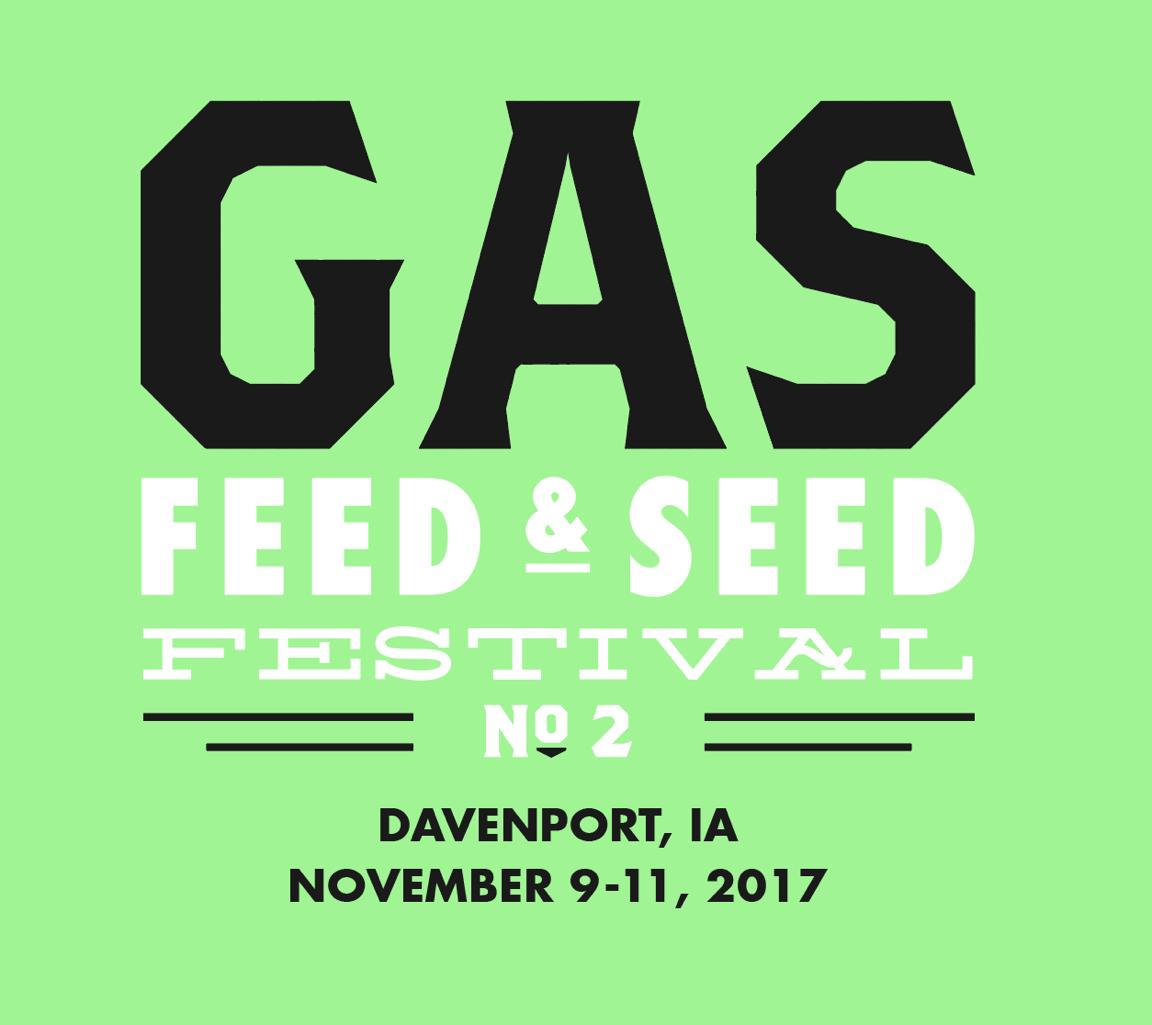 gas feed seed festival moeller nights
