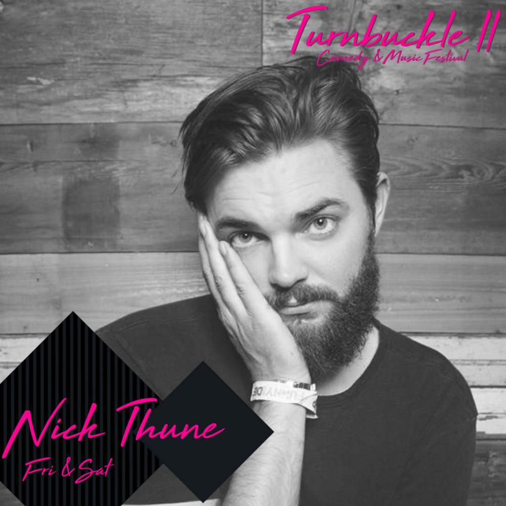 Turnbuckle - Nick Thune - IG (1).png
