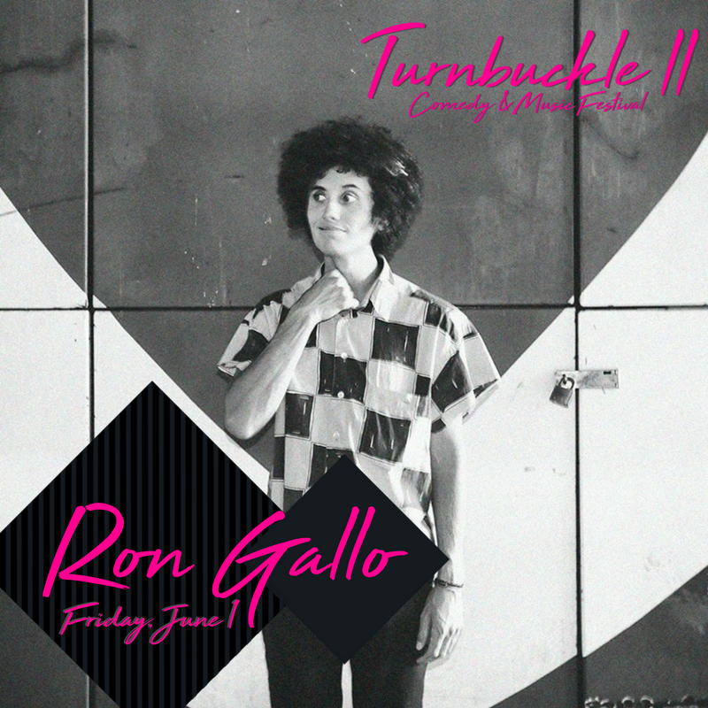 Turnbuckle - Ron Gallo - IG.png