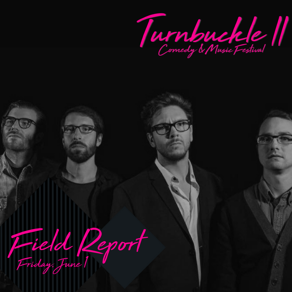 Turnbuckle - Field Report - IG.png