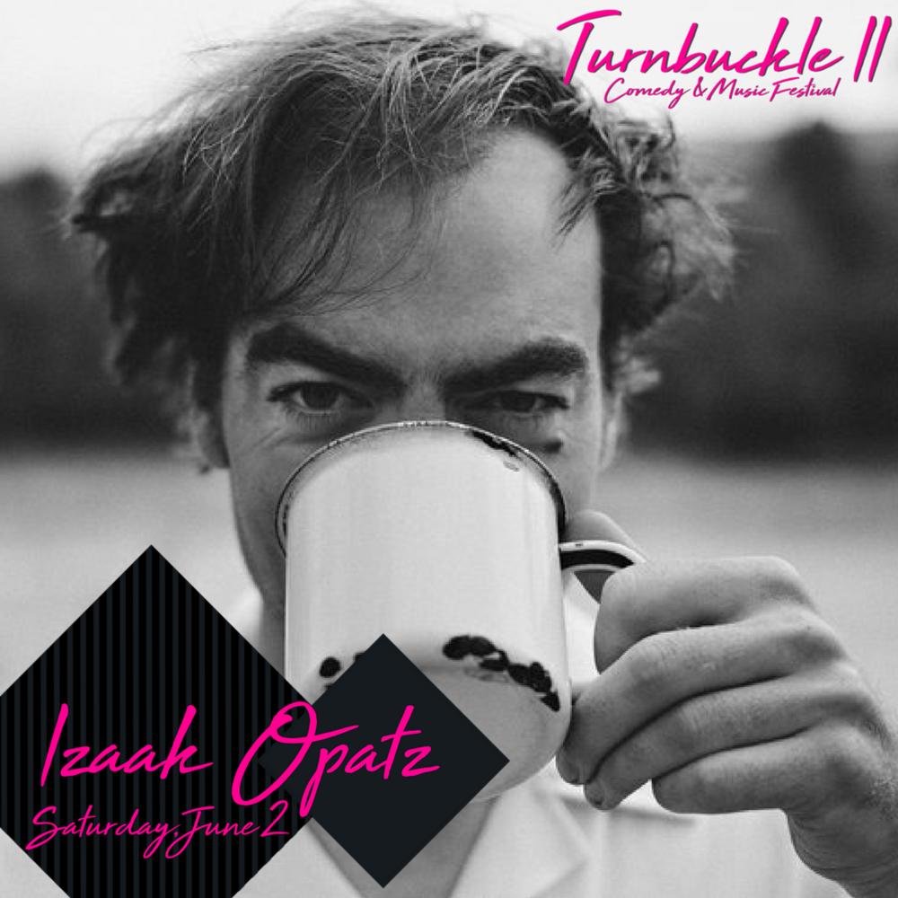 Turnbuckle - Izaak Opatz - IG.png
