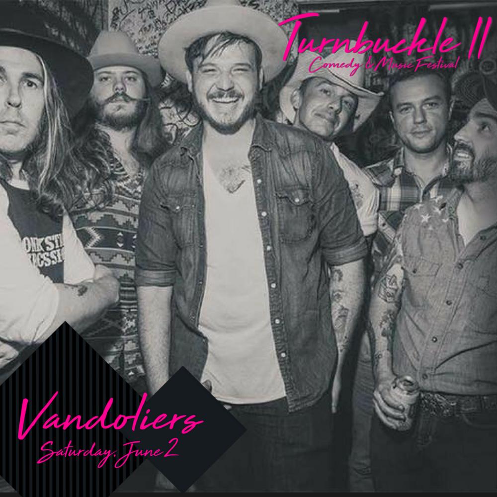 Turnbuckle - Vandoliers - IG.png