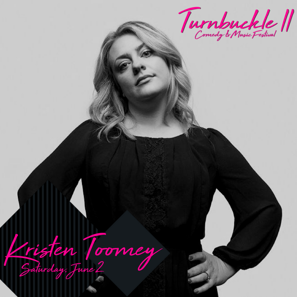 Turnbuckle - Kristen - IG.png