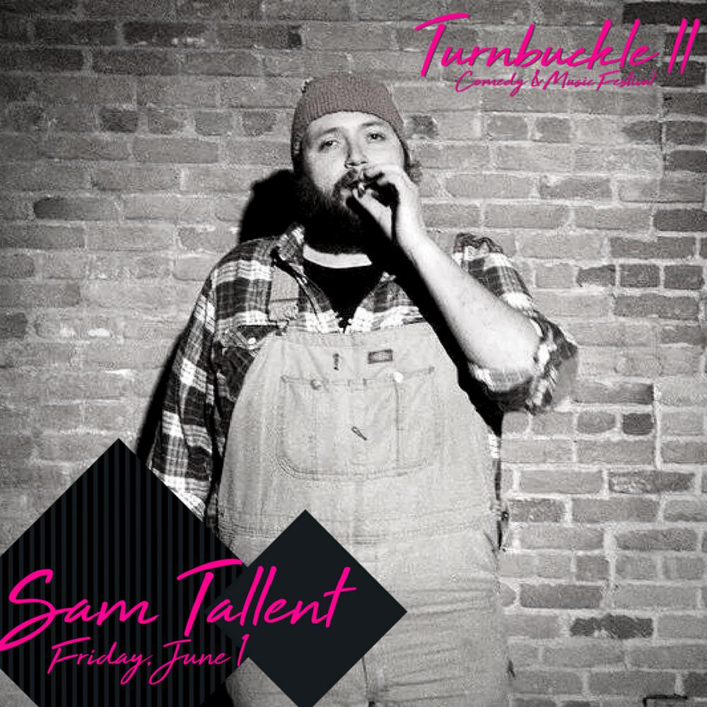 Turnbuckle - Sam Tallent - IG.png