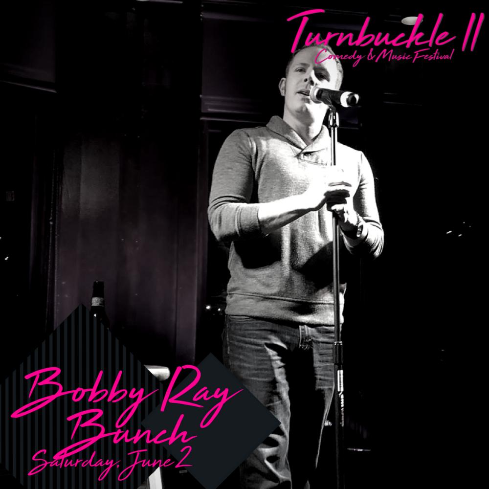 Turnbuckle - Bobby Ray - IG.png
