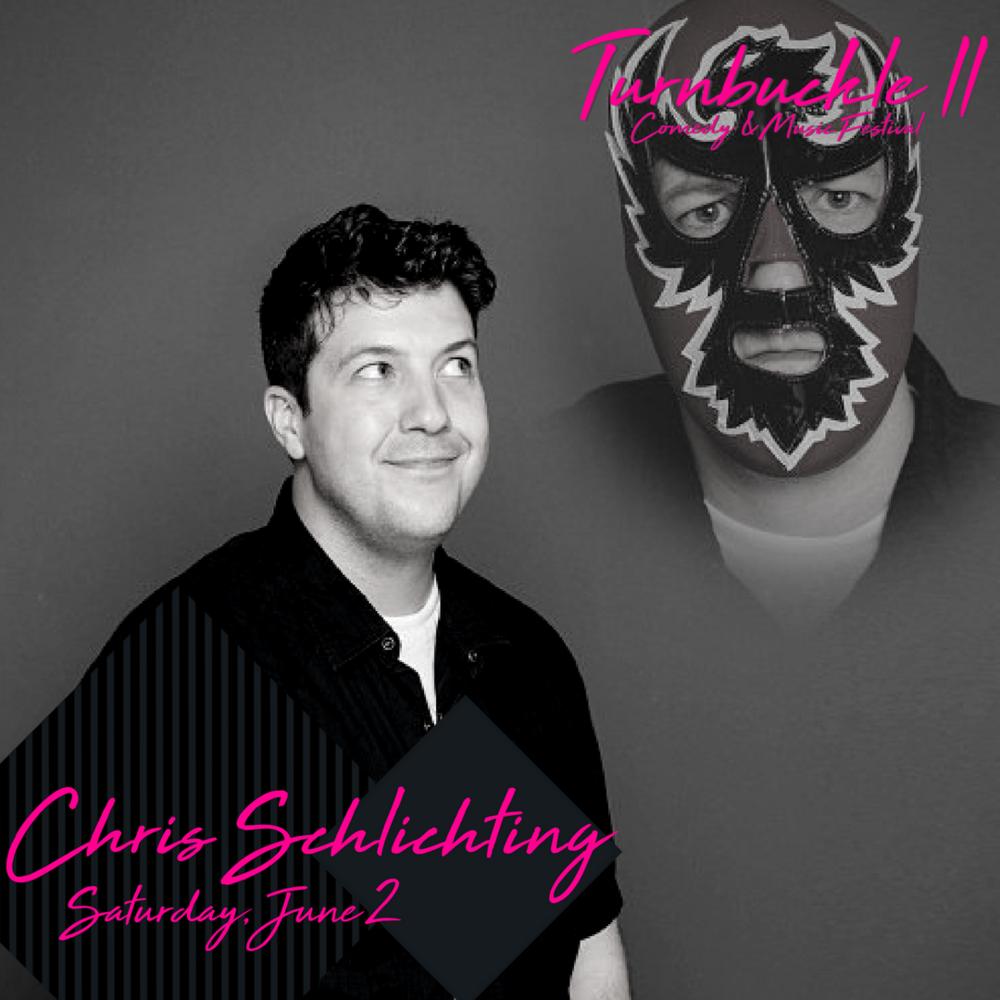 Turnbuckle - Chris Sch - IG.png
