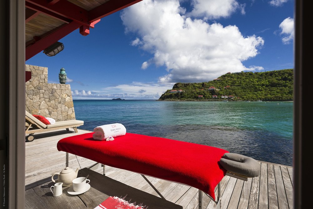 entry_restaurant_oetker_on_the_rocks_at_eden_rock_st_barths.jpg