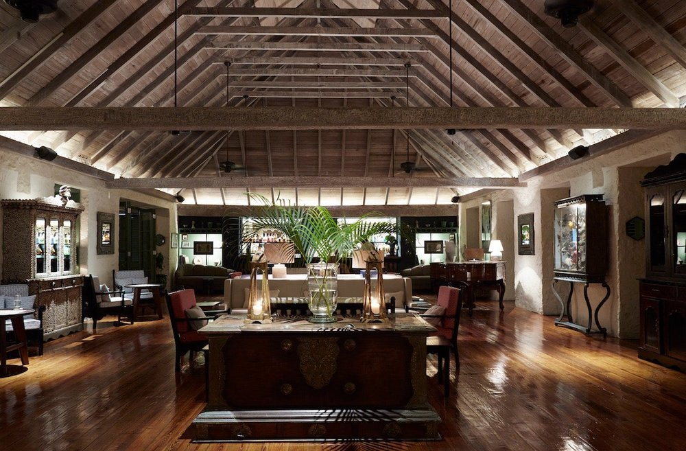 entry_hotel_cotton_house_mustique_island.jpg