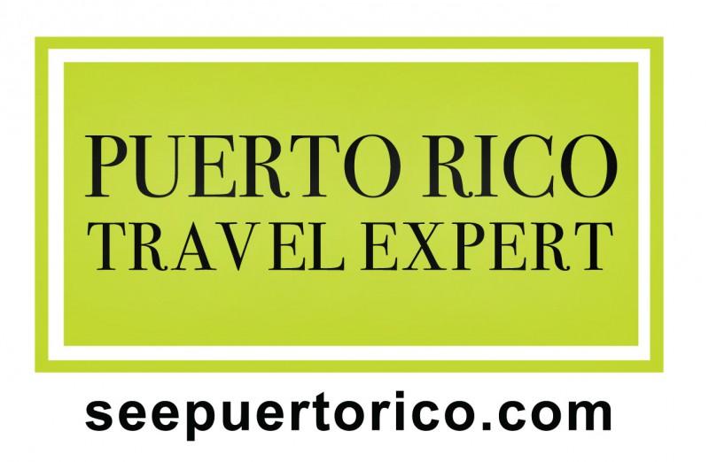 20120410_travelexpert_logo-e1437146050522.jpg