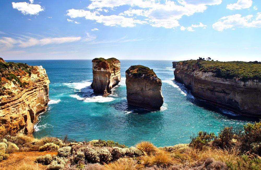 Australia 9.jpg