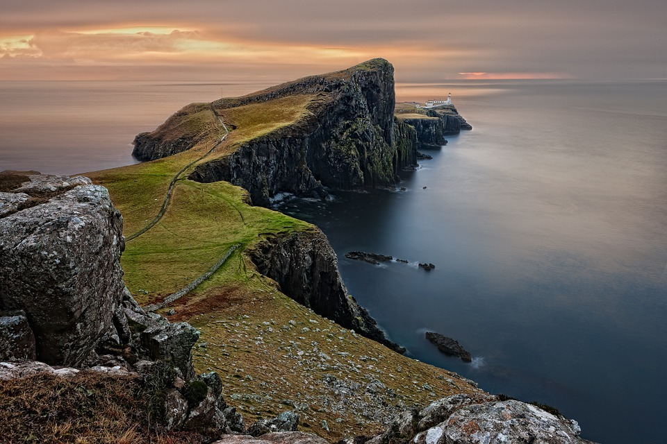 scotland-540119_960_720.jpg