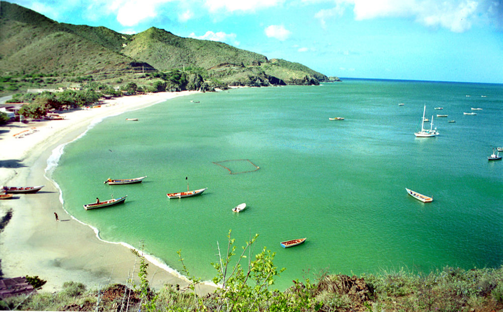 PLAYA_MANZANILLO_2.jpg