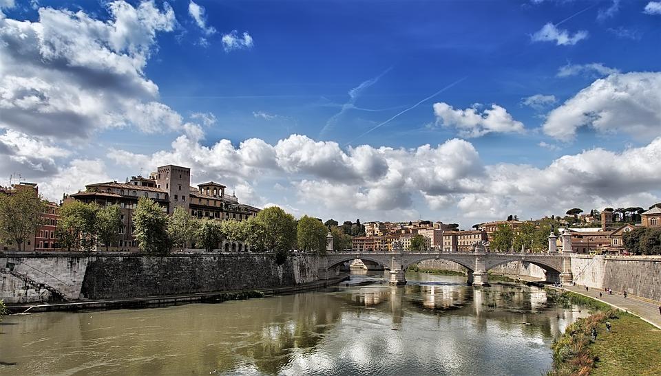 rome-1768206_960_720.jpg
