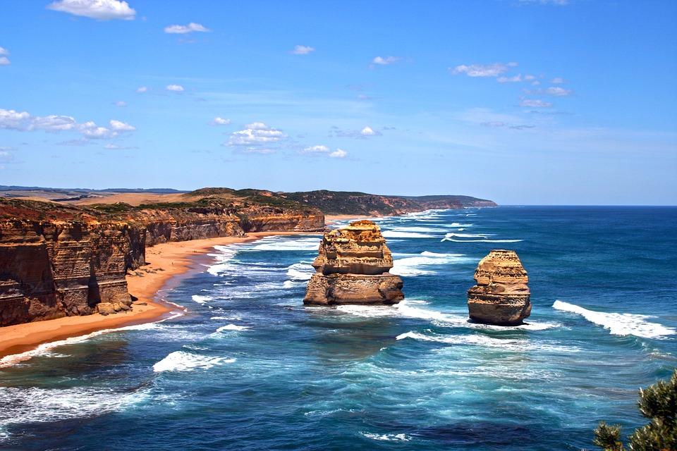 australia-1100968_960_720.jpg