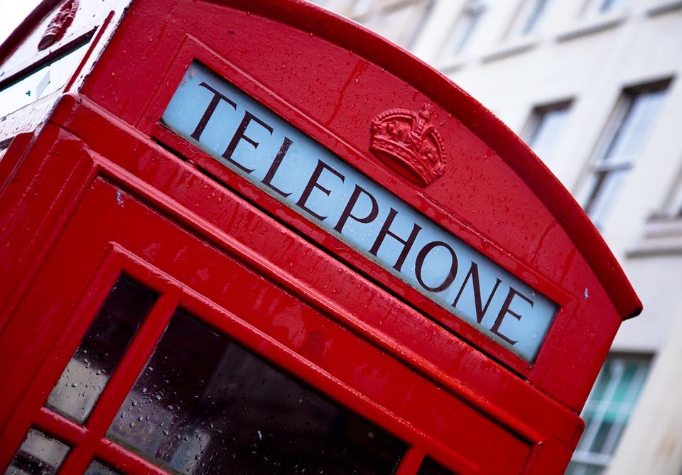 telephone-1055044_960_720.jpg
