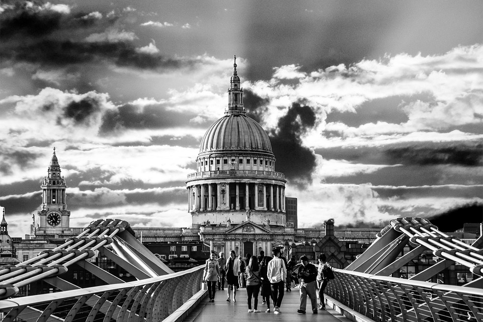 st-pauls-cathedral-798254_960_720.jpg